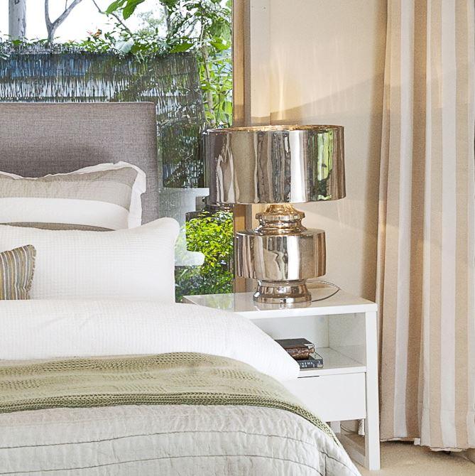 Creating Room - Newport Home
