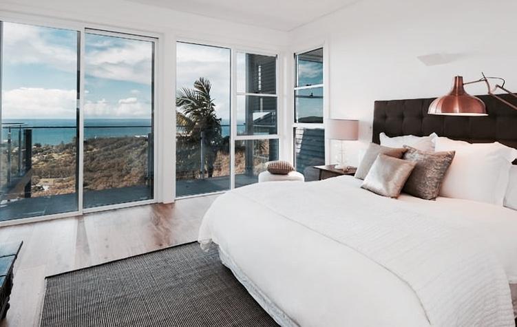Bedrooms Bilgola